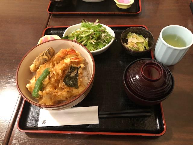 f:id:shinpeichan:20190607193813j:plain