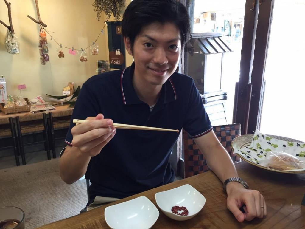 f:id:shinpeikondo:20160729153752j:plain