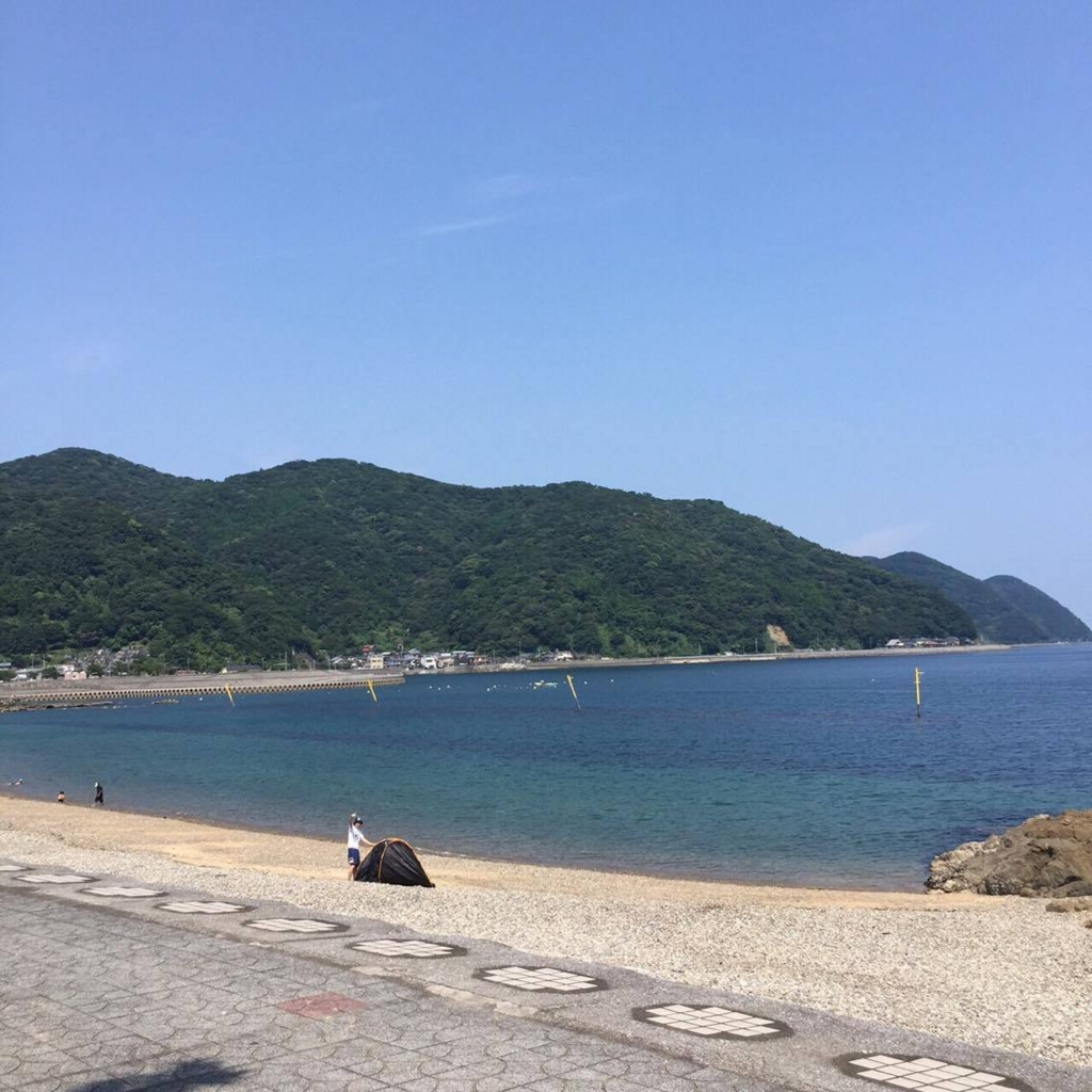 f:id:shinpeikondo:20160802104434j:plain