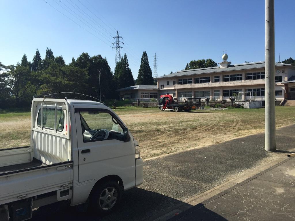 f:id:shinpeikondo:20160811193226j:image