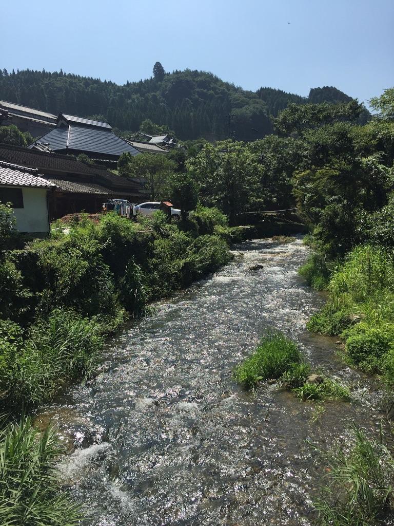 f:id:shinpeikondo:20160811200201j:image