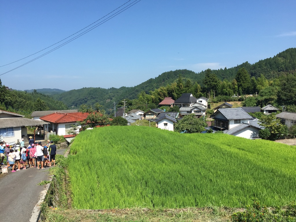 f:id:shinpeikondo:20160811200932j:image
