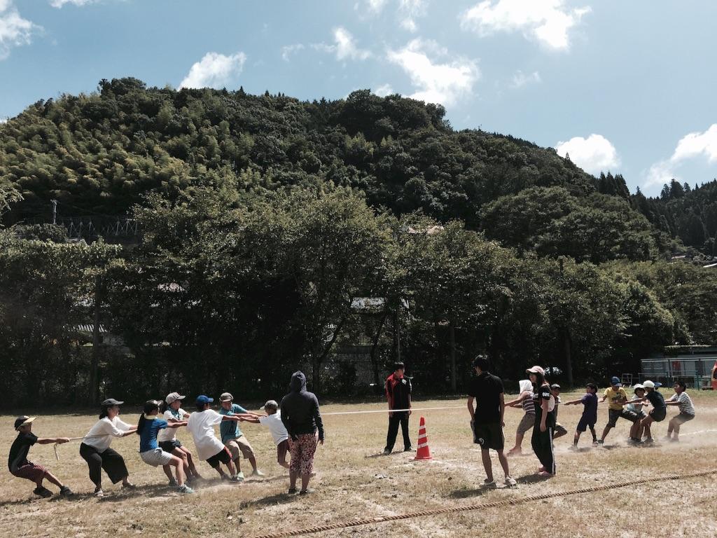 f:id:shinpeikondo:20160818230344j:image