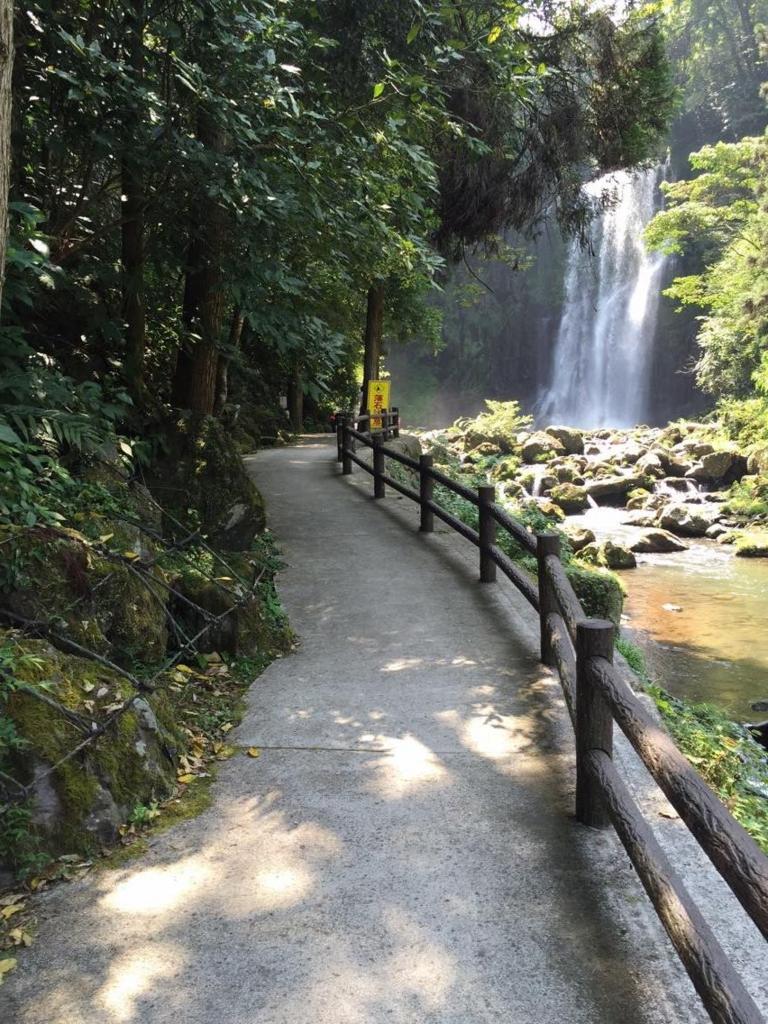 f:id:shinpeikondo:20160824170207j:plain