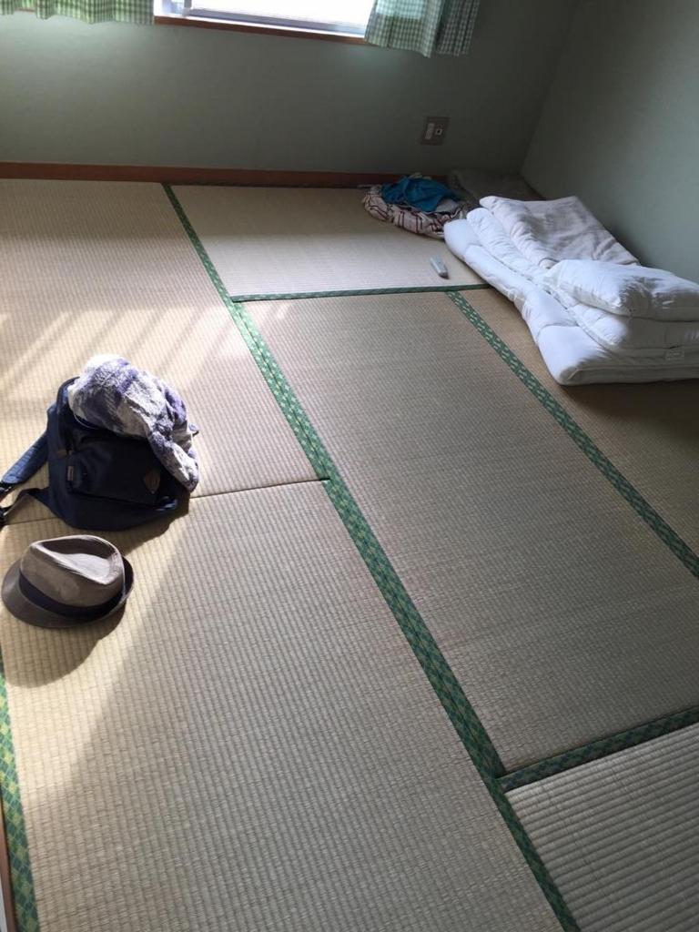 f:id:shinpeikondo:20160902172020j:plain