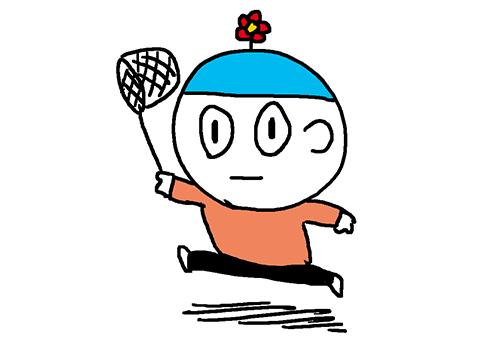 f:id:shinpeisuzaki:20141204200451p:plain