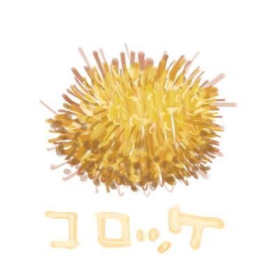 f:id:shinpeisuzaki:20150310221747p:plain