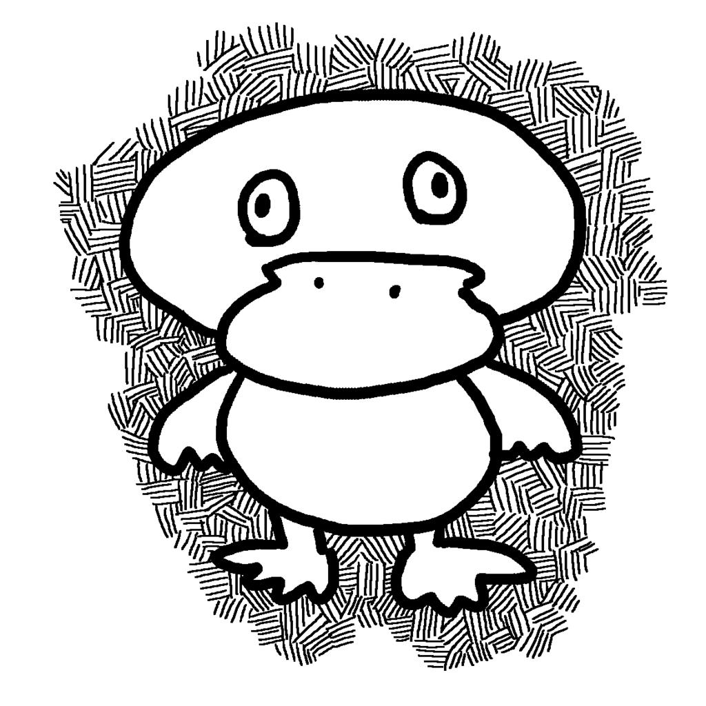 f:id:shinpeisuzaki:20171112234906p:plain