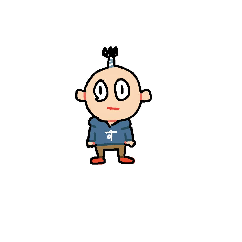 f:id:shinpeisuzaki:20171129090429p:plain