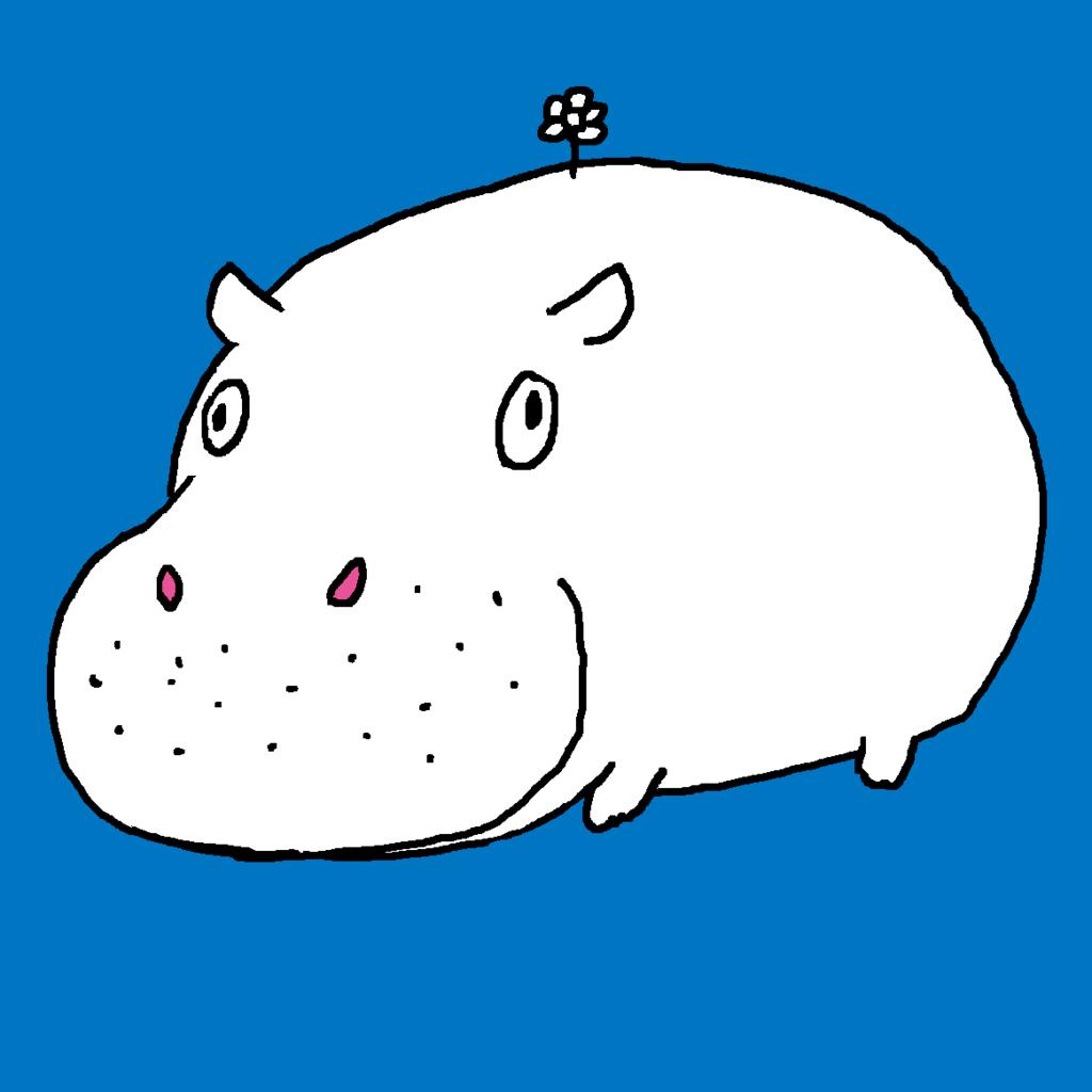 f:id:shinpeisuzaki:20171203233535p:plain