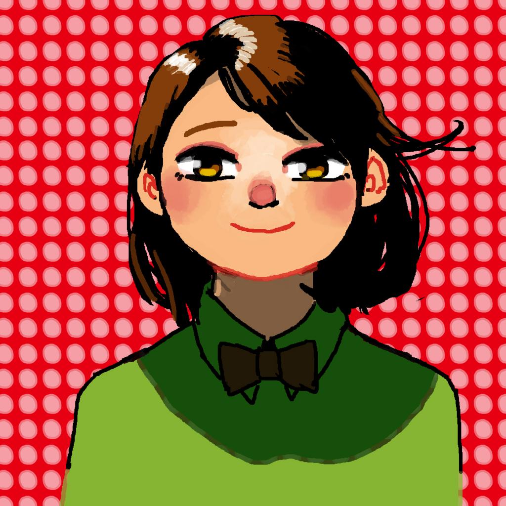 f:id:shinpeisuzaki:20171217232308j:plain