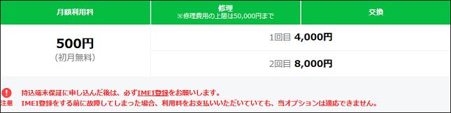f:id:shinpoi:20170119085433p:plain