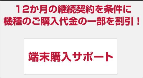 f:id:shinpoi:20170202193531p:plain