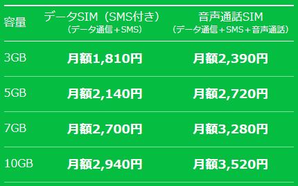 f:id:shinpoi:20170211013137p:plain