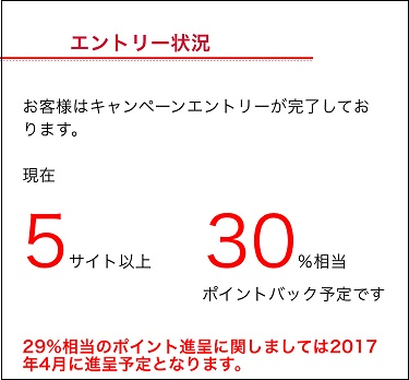 f:id:shinpoi:20170228182755j:plain