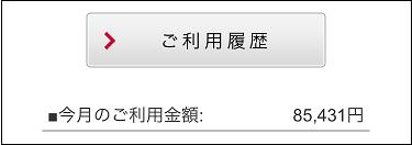 f:id:shinpoi:20170228214652p:plain