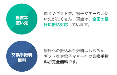 f:id:shinpoi:20170306100400p:plain