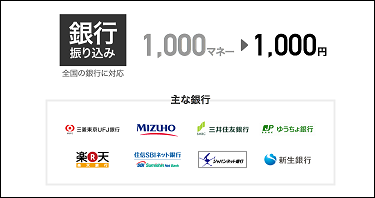 f:id:shinpoi:20170306100827p:plain