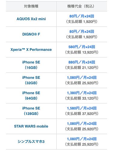f:id:shinpoi:20170328070543p:plain