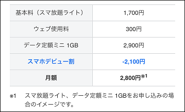 f:id:shinpoi:20170328071635p:plain