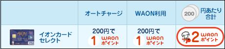 f:id:shinpoi:20170427000225p:plain