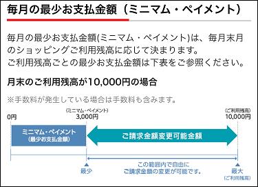 f:id:shinpoi:20170511080903p:plain