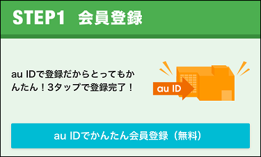 f:id:shinpoi:20170524075759p:plain
