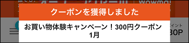 f:id:shinpoi:20170524082609p:plain