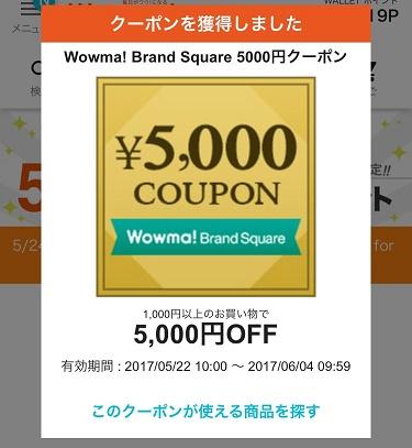 f:id:shinpoi:20170525232902j:plain