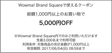 f:id:shinpoi:20170526061536j:plain