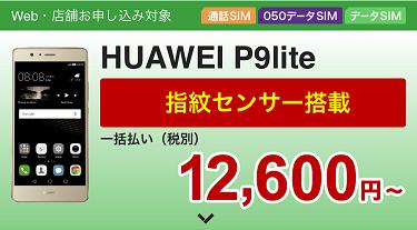 f:id:shinpoi:20170603065818p:plain