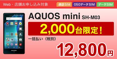 f:id:shinpoi:20170719012712p:plain