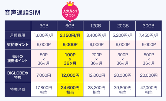 f:id:shinpoi:20170907185111p:plain