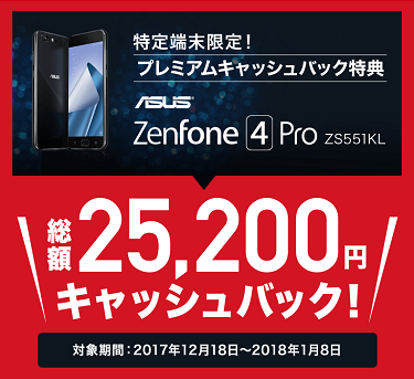 f:id:shinpoi:20171220083829p:plain
