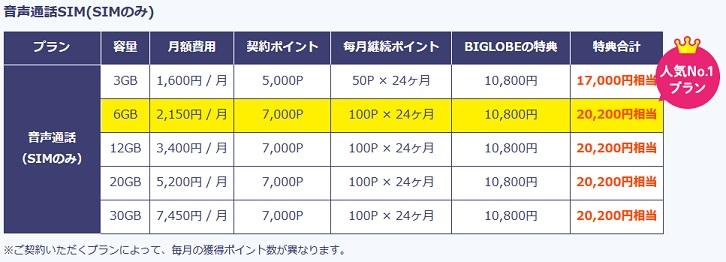 f:id:shinpoi:20180524073813j:plain