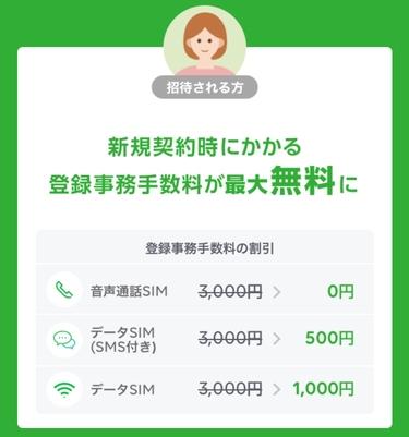 f:id:shinpoi:20180605061214j:plain