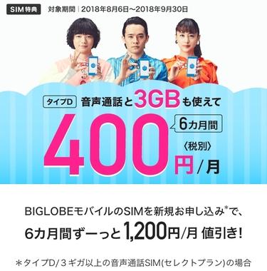 f:id:shinpoi:20180823080122j:plain