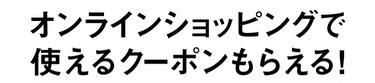f:id:shinpoi:20180831071500j:plain