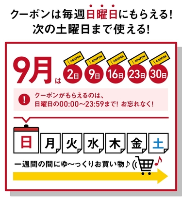 f:id:shinpoi:20180831072144j:plain