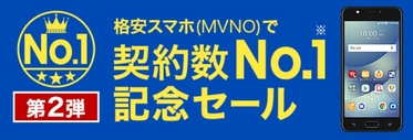 f:id:shinpoi:20181003232322j:plain