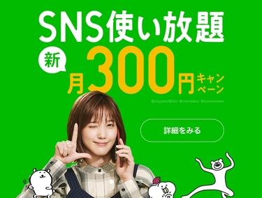 f:id:shinpoi:20181109081503j:plain