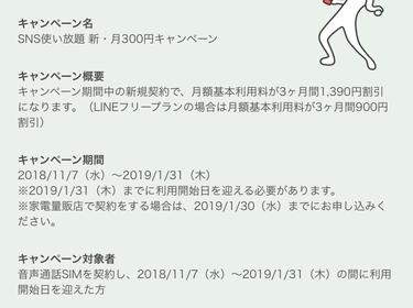 f:id:shinpoi:20181109091617j:plain