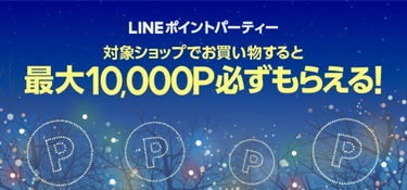 f:id:shinpoi:20181116181955j:plain