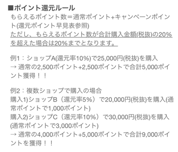 f:id:shinpoi:20181116182433j:plain