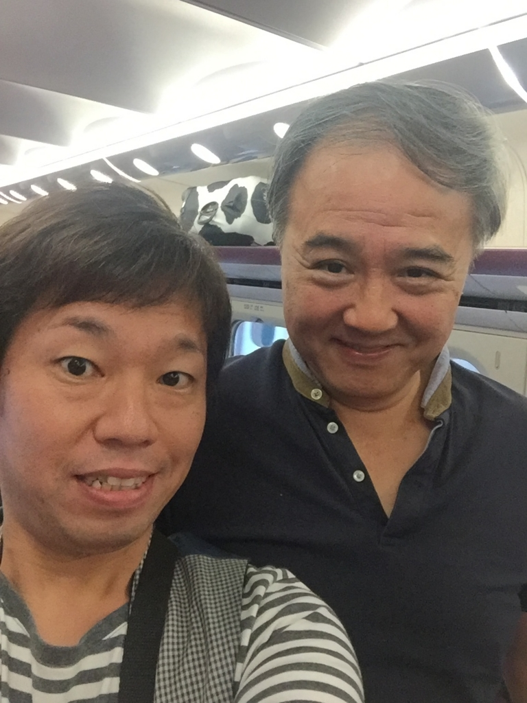 f:id:shinpsonkun:20160829004042j:plain