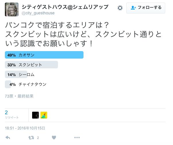 f:id:shinpsonkun:20161018143615p:plain