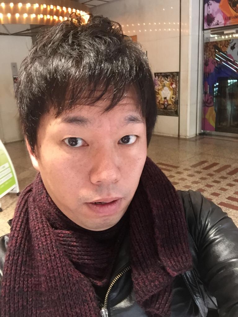f:id:shinpsonkun:20161209190732j:plain