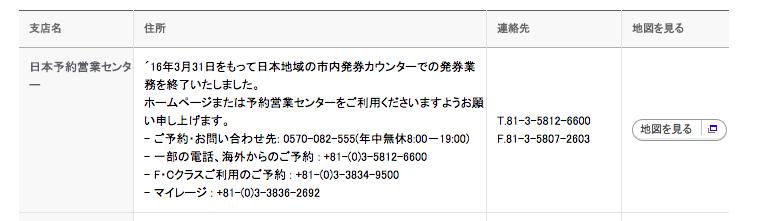 f:id:shinpsonkun:20180224002504p:plain