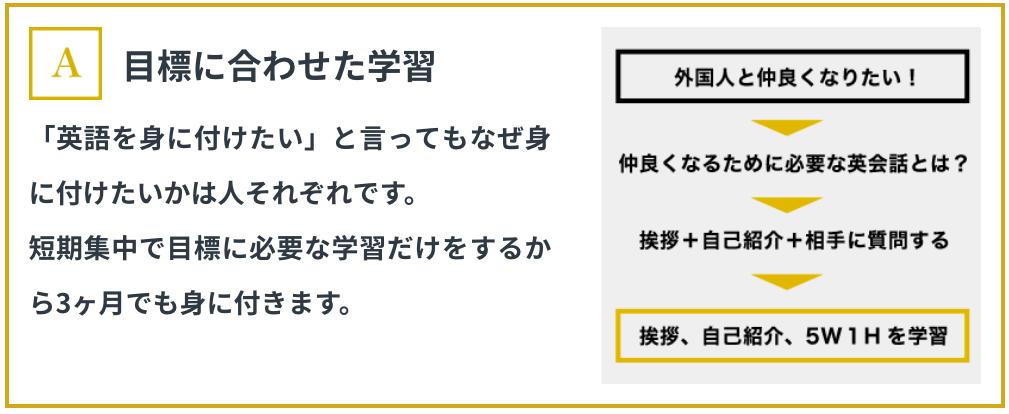 f:id:shinpsonkun:20180503201127p:plain