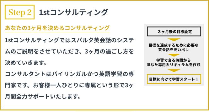 f:id:shinpsonkun:20180503202123p:plain
